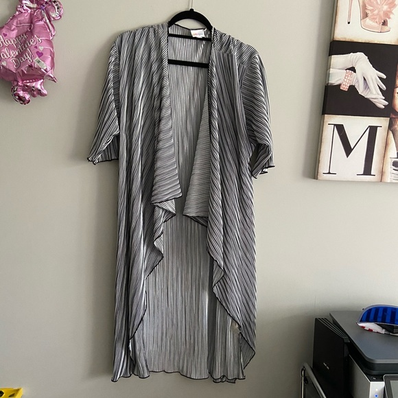 LLR Shirley Size Small